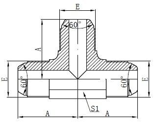 សន្លឹកបៀស្តង់ដា AK Fitting Draw